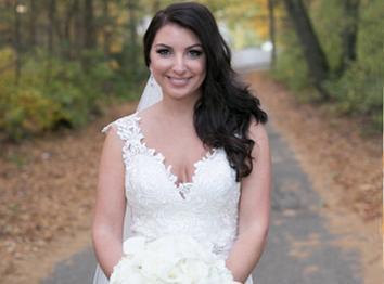 Wedding Photo Editing