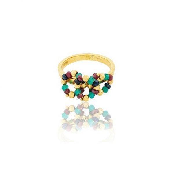Jewelry Photo Retouching Service