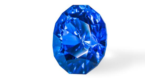 Diamond and Gem Polishing Service