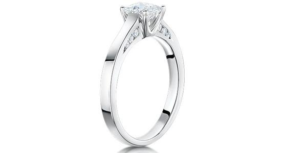 Jewelry Dust and Scratch removing Service :